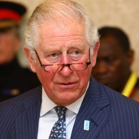 Le prince Charles positif au coronavirus: a-t-il-été contaminé par Albert de Monaco?