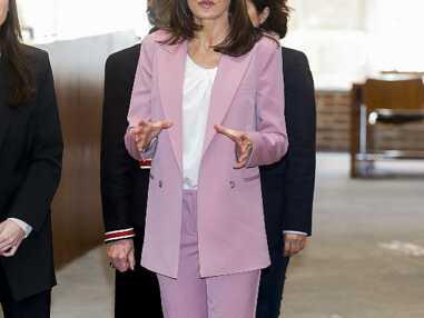 Photos - 15 tenues printanières à piquer aux royals en moins cher