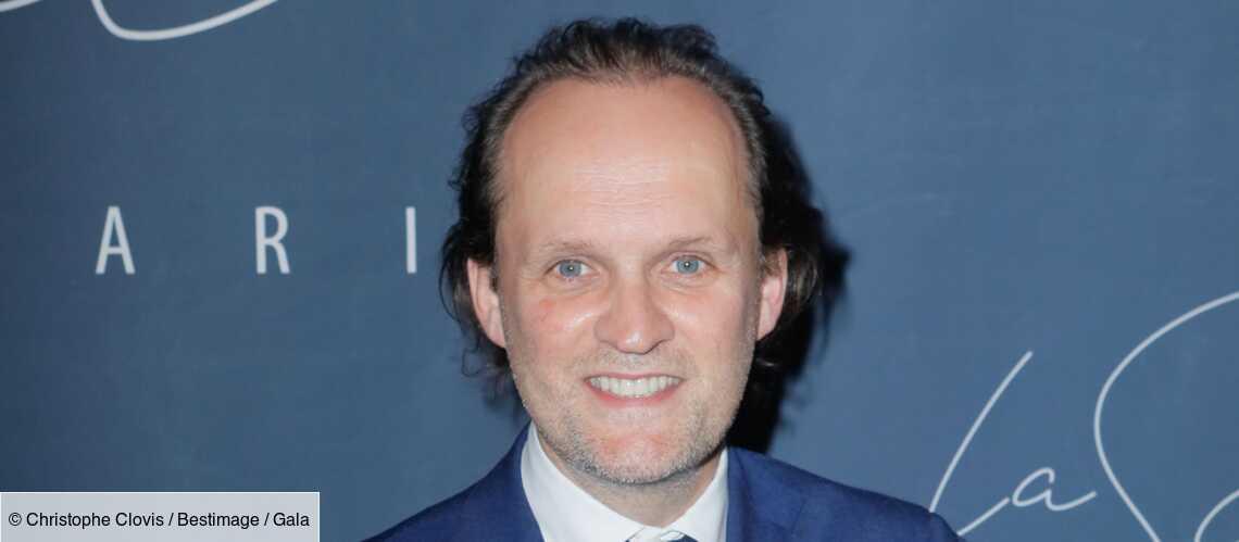 Le producteur Jean-Marc Dumontet défend bec et ongles Emmanuel Macron, un « grand président » - Gala