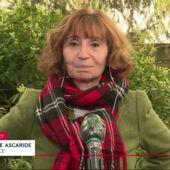Ariane Ascaride La Biographie De Ariane Ascaride Avec Gala Fr