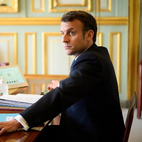 Emmanuel Macron: qui sont les secrétaires d'Etat rappelés à l'ordre pour leur blagues grivoises?