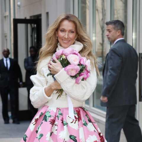 PHOTOS – Céline Dion fête ses 52 ans: pourquoi est-elle plus que jamais une icône mode?