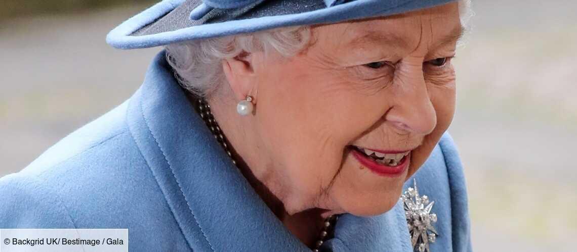 Harry sonné : ce coup de poker d'Elizabeth II qu'il n'avait pas prévu - Gala
