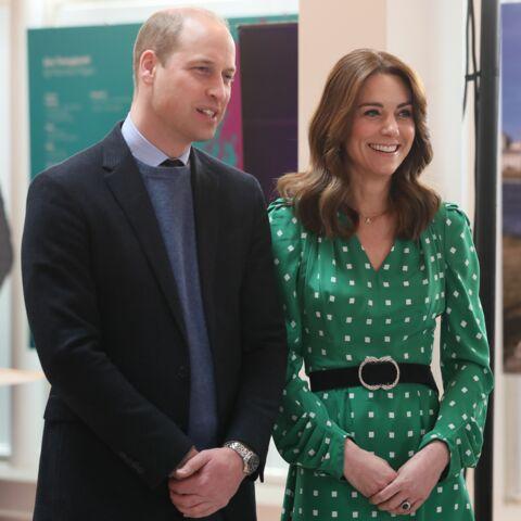PHOTOS – Comme Kate Middleton et William, ces couples se sont séparés avant de se marier
