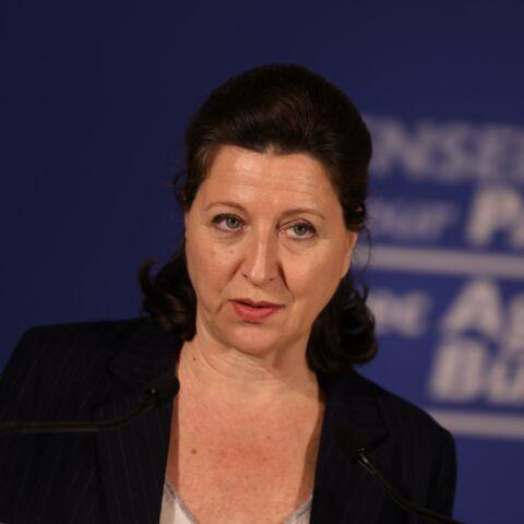 Agnès Buzyn: sa porte-parole touchée par le coronavirus