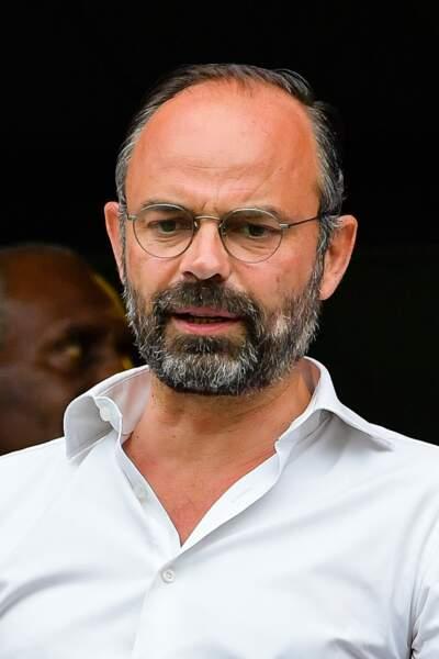 Lors du 1/8 de finale de la coupe du monde féminine France/Brésil, au Havre le 23 juin 2019.