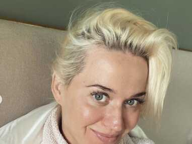 PHOTOS - Les stars sans maquillage pendant le confinement