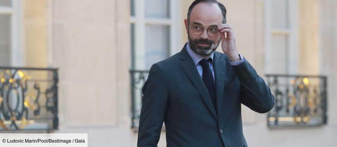 « Il parle sans savoir » : Édouard Philippe renvoyé dans ses cordes par un proche d'Emmanuel Macron - Gala