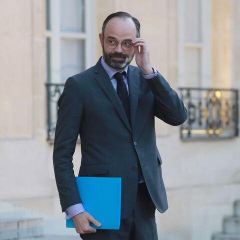 «Il parle sans savoir»: Édouard Philippe renvoyé dans ses cordes par un proche d'Emmanuel Macron