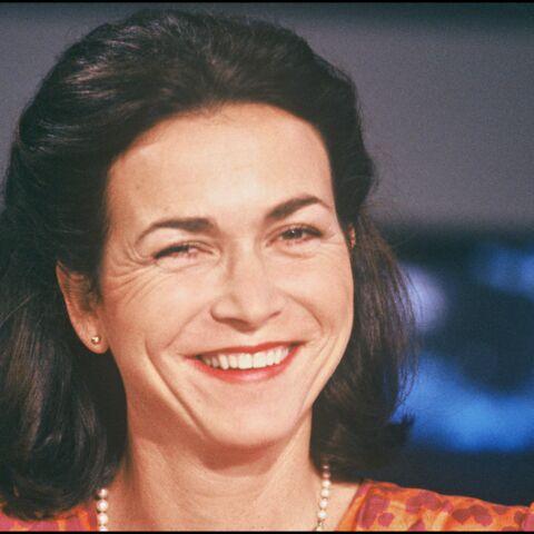 Que devient Michèle Barzach, qui appelle à généraliser la chloroquine?