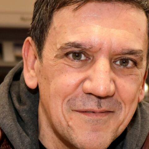 Christian Quesada: malgré le confinement, son procès se tiendra dès mercredi en visioconférence