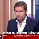 le_dr_gerald_kierzek_interpelle_brigitte_macron_j_aimerais_bien_savoir_ou_va_l_argent