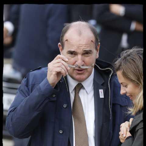 """Jean Castex, """"ministre du déconfinement"""": polémique autour de ses 200 000 euros cumulés par an"""