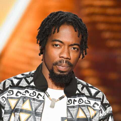 EXCLU – Ifé (The Voice) se confie sur la mort de son frère: «Les heures les plus sombres de ma vie»