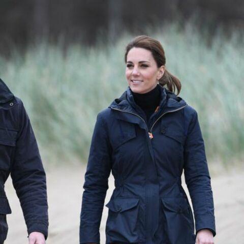 PHOTOS – Kate Middleton et William réfugiés en famille à Anmer Hall: 5 choses à savoir sur leur maison du Norfolk