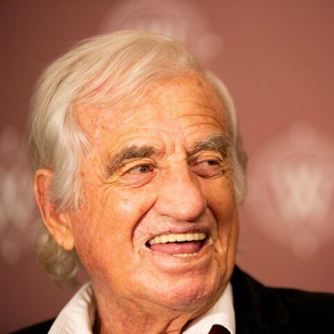 PHOTOS – Jean-Paul Belmondo a 87 ans: retour sur les femmes de sa vie