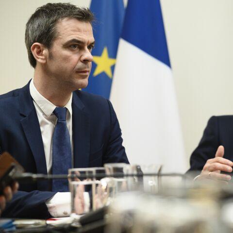 Olivier Véran et Emmanuel Macron: cette habitude qu'ils ont en commun