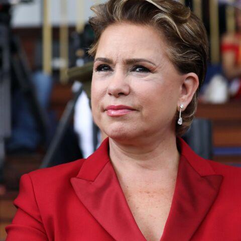 La grande duchesse Maria Teresa du Luxembourg perd son oncle, emporté par le coronavirus