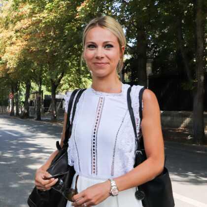 Le Saviez Vous Marion Rousse La Compagne De Julian Alaphilippe A Ete En Couple Avec Un Autre Cycliste Gala