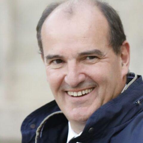 Edouard Philippe: ce «vice-Premier ministre» qu'il voit quotidiennement à propos du déconfinement