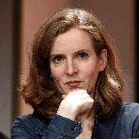 Que devient Nathalie Kosciusko-Morizet, pressentie au gouvernement?