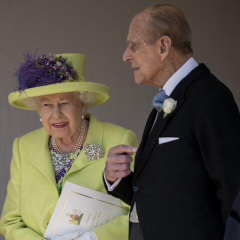 PHOTOS – Elizabeth II: pourquoi sa famille ne voulait pas de son mariage avec Philip