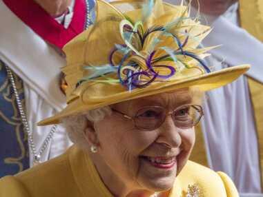 Elizabeth II : retour sur certains des plus incroyables chapeaux de la reine d'Angleterre