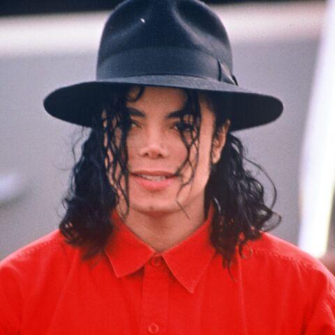 Michael Jackson sous le charme d'Halle Berry: ses manigances pour l'approcher