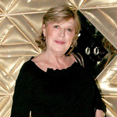 Marianne Faithfull atteinte du coronavirus: sauvée, elle délivre un message émouvant