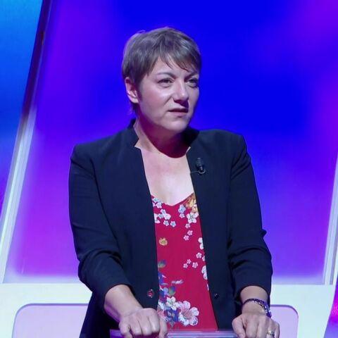 Marie-Christine (Tout le monde veut prendre sa place) a «beaucoup souffert» à cause de l'émission