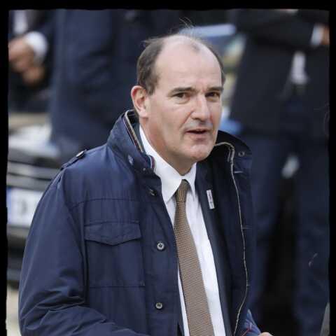 Jean Castex: pourquoi le «monsieur déconfinement» agace certains ministres