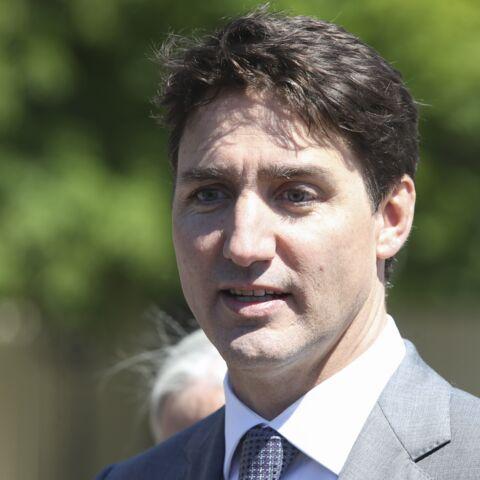 Nouveau coup dur pour Justin Trudeau: sa mère hospitalisée d'urgence