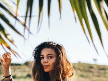 PHOTOS - Alizée fête les 15 ans de sa fille Annily