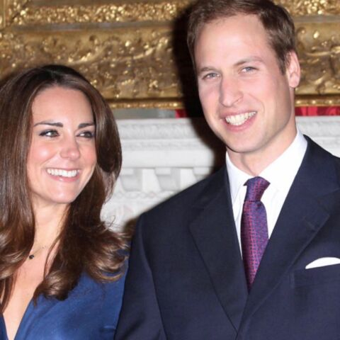 Kate Middleton : comment sa mère a mis la pression à William pour qu'il l'épouse
