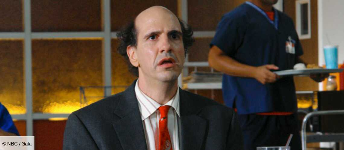 Requiescant In Pace - Page 2 L-acteur-sam-lloyd-vu-dans-scrubs-et-desperate-housewives-est-mort