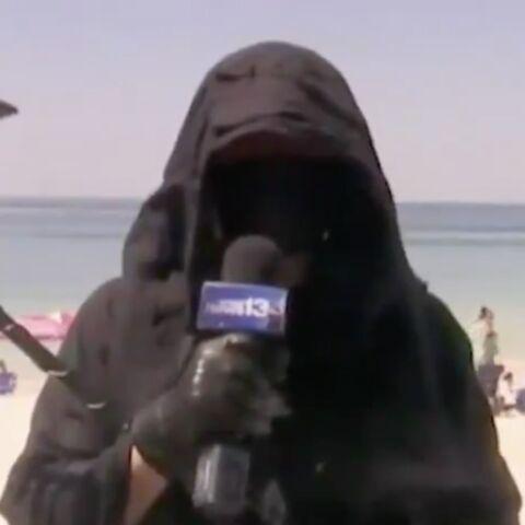 Qui est Daniel Uhlfelder, cet avocat américain qui se bat contre la réouverture des plages de Floride?