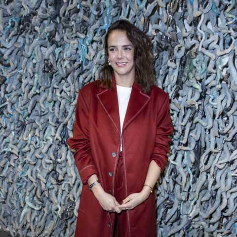 PHOTOS – Pauline Ducruet a 26 ans: une créatrice de mode engagée et inspirée
