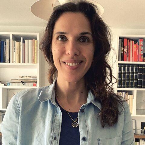 Lili Barbery: «Le Kundalini yoga a changé ma vie et mon confinement»