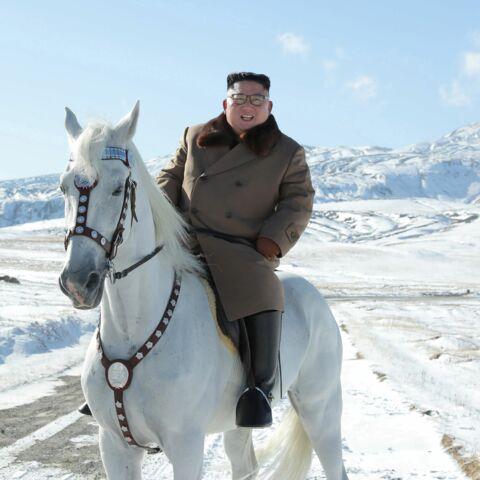 Kim Jong-un: les rumeurs alarmistes sur sa santé balayées d'un revers de main