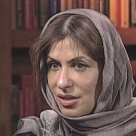 La princesse Basma ben Saoud captive et condamnée à une mort à petit feu?