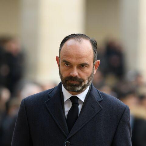 Édouard Philippe «martyr» d'Emmanuel Macron: pourquoi il ne peut pas s'en séparer