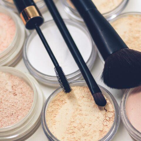 Maquillage: quel enlumineur choisir selon le type de peau?