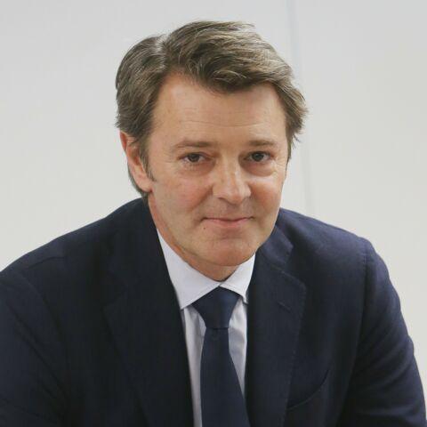 François Baroin encore critiqué pour son manque de courage