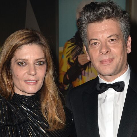 Benjamin Biolay et Chiara Mastroianni toujours aussi complices: leur duo émeut les fans