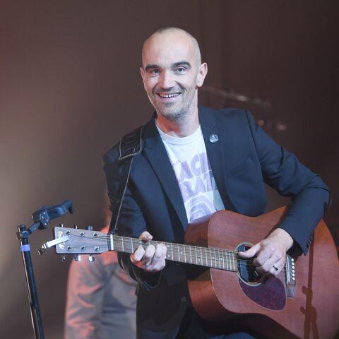 Le chanteur Aldebert sort une chanson pour expliquer aux enfants les gestes barrières