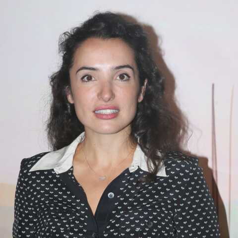 Isabelle Vitari victime d'un gros passage à vide: «Je ne ressentais plus rien»