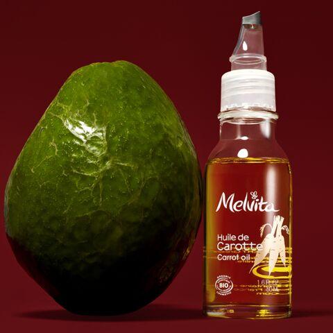 Jolie peau: découvrez les nouvelles huiles de soin