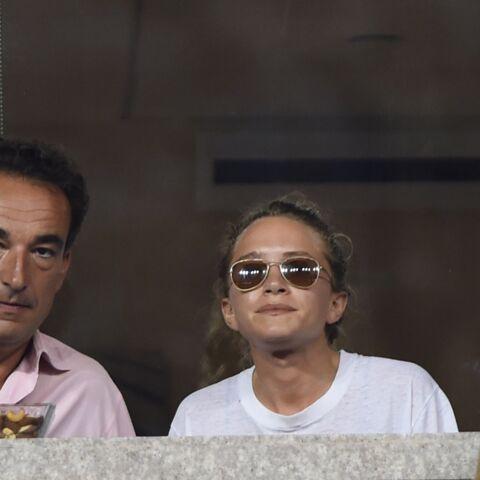Divorce d'Olivier Sarkozy: Mary-Kate Olsen déboutée de sa demande de procédure express
