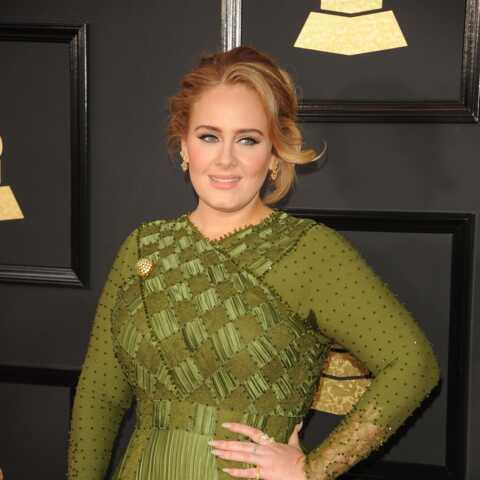 Adele riche mais généreuse: cet engagement secret dévoilé