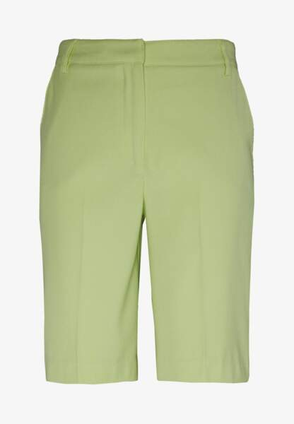 Bermuda 119,95€, Who What Wear sur zalando.fr